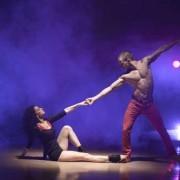 musique-théâtre-danse-sophrologie-stress-confiance-créativité-artiste-trac-gestion--mémoire-musicien-danseur-danseuse-comédien-comédienne-respiration-relaxation-sophrologie-bien-etre-détent-sophrologue-seance-yoga-concentration-sommeil-relâchement-récupération-calme-activité- individuelles-individuelle-groupe-accompagnement-angers-anthony-heurtin