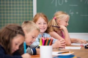 enfants-enfant-adolescent-apprentissage-activités-trouble-attention-concentration-sophrologie-examens-épreuvest-émotions-gérer-colère-canaliser-stress-dormir-sommeil-troubles-angers-sophrologie-sophrologue-anthony-heurtin