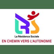 foyer logement résidence sociale personnes agées Bauné Oscilance Sophrologie Anthony Heurtin Angers