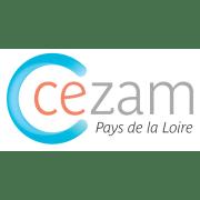 Oscilance Sophrologie Anthony Heurtin sophrologue Partenaire Cezam Angers entreprises salariés Comités