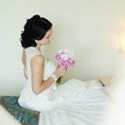 Mariage Angers Sophrologie Oscilance Sophrologue Anthony Heurtin Mariée stress angoisse détente relaxation maine loire