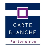 Oscilance Sophrologie Anthony Heurtin carte blanche partenaire mutuelle Angers