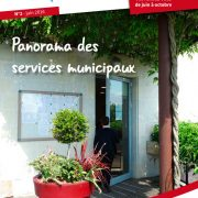 services municipaux loire authion brain sophrologie anthony heurtin sophrologue