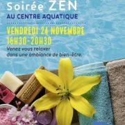 sophrologie piscine baleine bleue saint barthélémy anjou sophrologue anthony heurtin oscilance relaxation detente zen