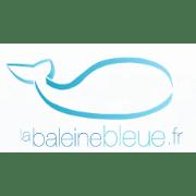 Oscilance Sophrologie Anthony Heurtin piscine baleine bleue saint barthelemy anjou seance atelier decouverte zen soiree