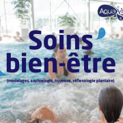 Sophrologie Angers Aquavita sophrologue bien etre seance groupe ateliers collectif detente