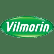CE boutique Vilmorin entreprise Oscilance Sophrologie Anthony Heurtin sophrologue Menitre travail