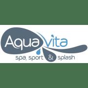 Oscilance sophrologie aquavita angers sophrologue piscine detente relaxation bien etre zen