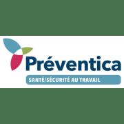 Oscilance sophrologie preventica sante securite travail presse information article sophrologue