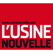 Usine-nouvelle-sophrologie-EDF-centrale-nucleaire-chinon-prevention-risques-qualite-vie-travail-Tours-Anthony-Heurtin-Saint-Laurent