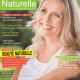 Couverture-Santé-Naturelle-Magazine-numero-64-article-stress-sophrologie-Angers-Anthony-Heurtin