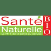 sante-naturelle-magazine-sophrologie-entreprise-stress-outil-gestion-sophrologue-risques-psychosociaux-angers-prevention