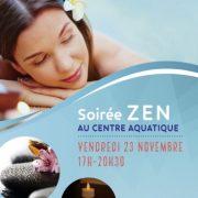 Zen-Sophrologie-sophrologue-saint-barthelemy-anjou-seance-groupe-detente-relaxation-stres