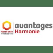 Oscilance-Sophrologie-avantages-harmonie-mutuelle-complementaire-sante-tarif-prix-remboursement-seance-angers