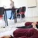 Andard-residence-iaso-ehpad-soignants-sophrologie-stress-travail-qualite-vie
