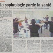 IASO-sophrologie-travail-ehpad-sante-angers-residence-salaries-equipes-stress-qvt