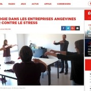 Vibration-radio-sophrologie-entreprise-angers-qualite-vie-travail-stress-sophrologue-anthony-heurtin