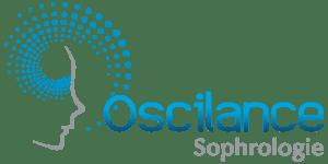 Oscilance Sophrologie Angers