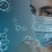 coronavirus-virus-masque-sophrologie-stress-detente