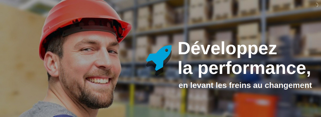 performance-entreprise-angers-collaborateurs-agents-sophrologie